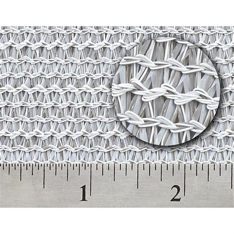 plain l shades in bulk coolaroo bulk sun fabric 158116 awnings shades at