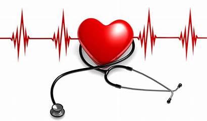 Heart Health Healthy Easy Diet Shutterstock Via