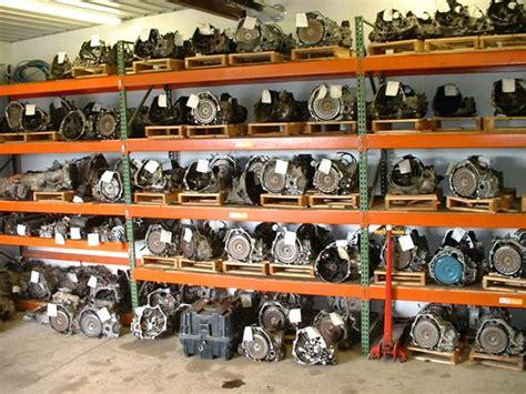 brandon auto salvage  car  truck parts