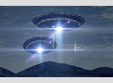 The six strangest UFO sightings in Ireland PHOTOS & VIDEO
