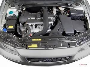 Image  2007 Volvo S60 4