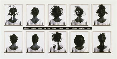 lorna simpson stereo styles styles stereo