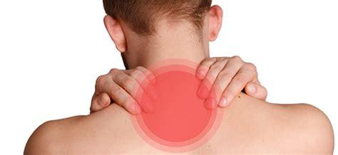 radiculopatia cervical  nervio pinzado