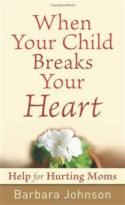 Quotes About Hurting Your Mother Quotesgram. Book Quotes Travel. Funny Quotes Energy. Inspirational Quotes For Boyfriend. Positive Quotes Gandhi. Good Quotes College Students. Life Quotes Long. Quotes For Him After A Break Up. Song Quotes Jonas Brothers