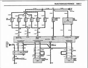 Bmw Radio Wiring Diagram 2003 325ci Wiring Diagram Fix Fix Lechicchedimammavale It