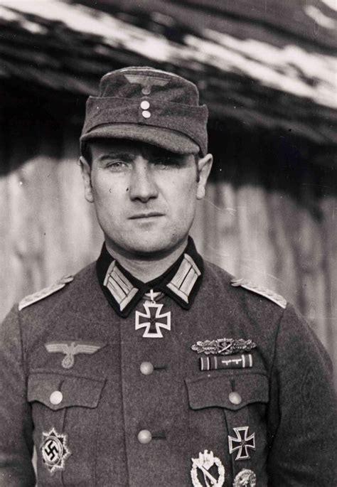 Most Decorated Russian Soldier by A Alemanha Na 2 170 Guerra Mundial Apol 237 Tico Voltado