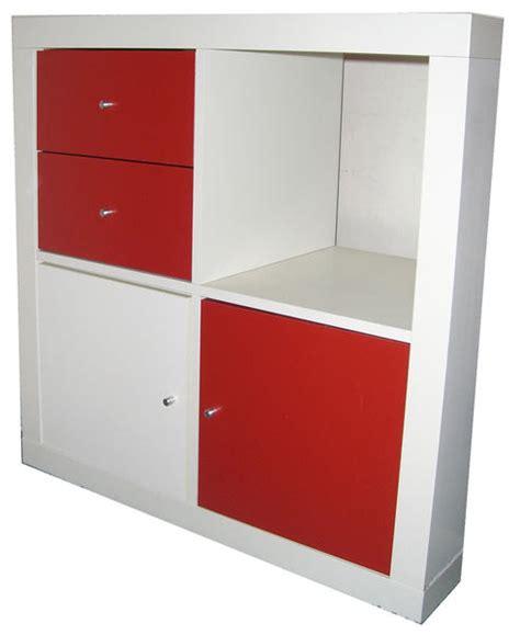 ikea meuble de rangement bureau meubles rangement bureau ikea images