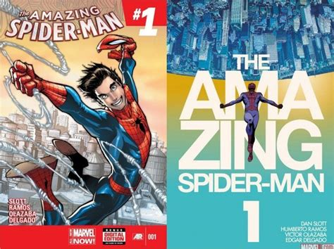 marvels amazing spider man  hits   orders