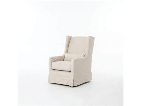 1000 images about furniture at bob mill s on
