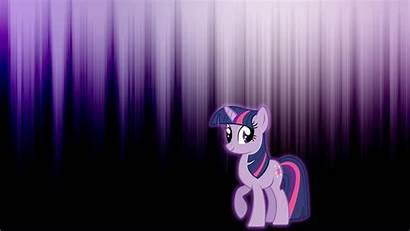 Twilight Pony Sparkle Glow Allwallpaper Wallpapers Pc