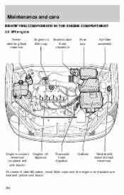 2002 Ford Focus Zx3 Wiring Diagram