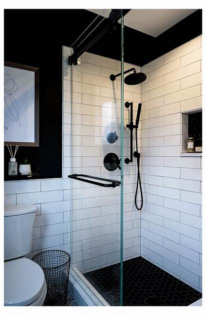 Shower Bathroom Remodel Master