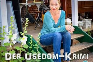 Lisa Maria Potthoff Bilder : das usedom krimi geht ins rennen um fernsehpreis ~ Frokenaadalensverden.com Haus und Dekorationen