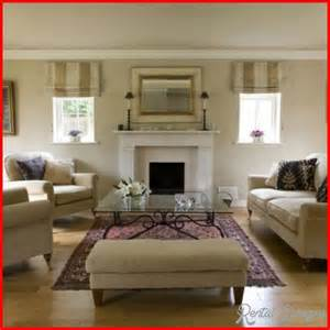 Apartment Living Room Ideas On A Budget Living Room Furniture Decorating Ideas Home Designs Home Decorating Rentaldesigns