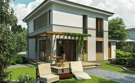 small two story cabin plans floor plans for homes with modern open one story simple two houses house best free home