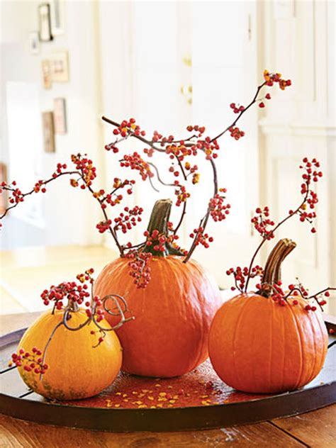 halloween decoration ideas designer mag