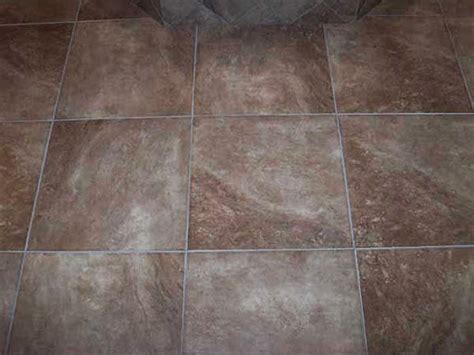 tile flooring jackson tn floors 22 jpg