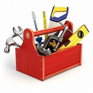 Royalty Free Toolbox Pictures, Images and Stock Photos ...