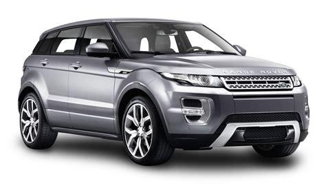 range rover evoque al motor rental cars