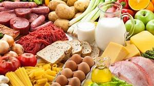 Top 10 Best High Protein Low Carbohydrate Foods For A