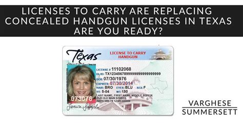 Texas Age For Boating License by What You Need To Know About Open Carry In Texas