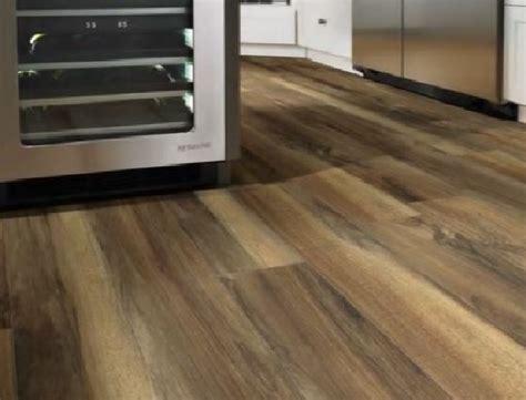 Shaw Lombard Street Luxury Vinyl Flooring