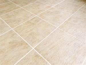 Béton Ciré Sur Carrelage Sol : faire un sol en beton cire sur du carrelage 3 appliquer ~ Premium-room.com Idées de Décoration