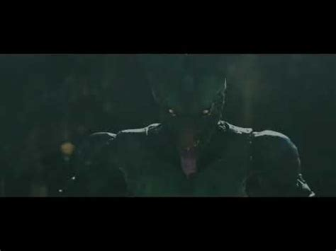 Maybe you would like to learn more about one of these? Dragon Ball Z The Cell Saga Official Trailer 2022 Film Toei Animation - YouTube