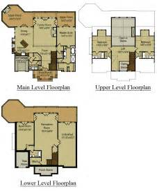 fllor plans mountain house floor plan photos asheville mountain house plan