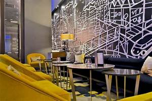 Thompson Toronto - A Thompson Hotel - UPDATED 2018 Prices ...