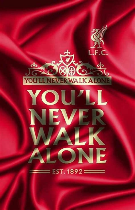 liverpool fc hd logo wallpapers  iphone  android