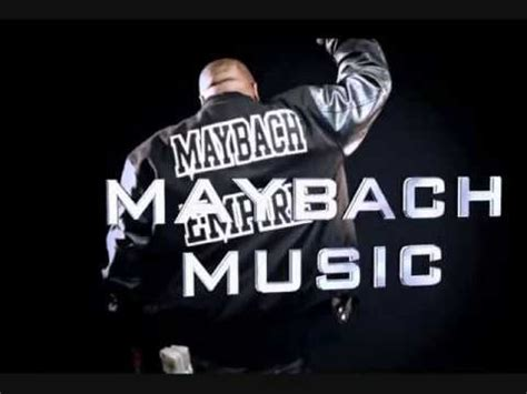 97 Best Maybach Music Group Images On Pinterest