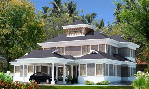 modern house design  philippines modern bungalow house