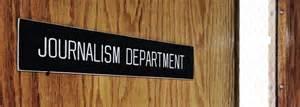 texas journalism schools cindy royal are journalism schools teaching their students the right skills nieman