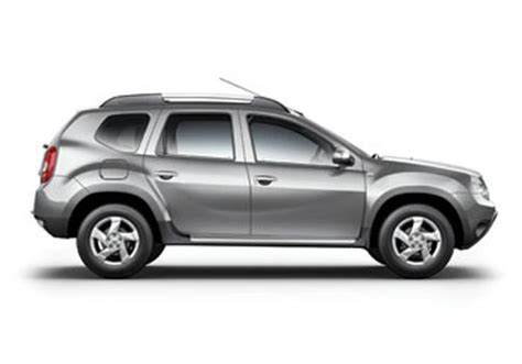 Renault Duster Picture by Renault Duster Pictures Renault Duster Photos And Images