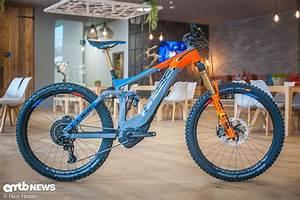 Cube E Mtb 2019 : cube e bike neuheiten 2018 alle e mountainbikes in der ~ Kayakingforconservation.com Haus und Dekorationen