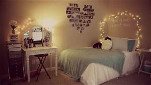 Room, Tour