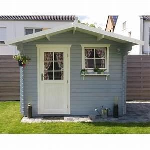 Gartenhaus 20 Qm : gartenhaus schweden 16 gartenhaus ~ Whattoseeinmadrid.com Haus und Dekorationen