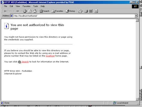 access 2000 error resume next
