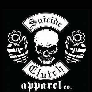 Free Skull With Gun EPS - Download Element by ...