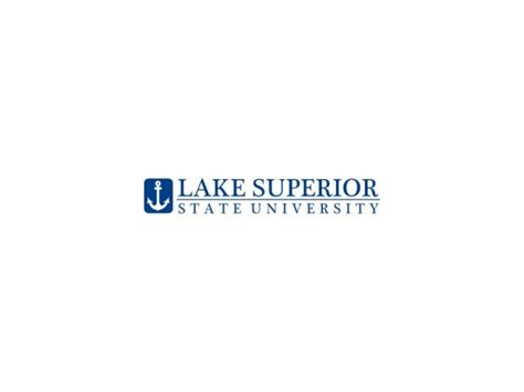 Lake Superior State University (lssu) Photos & Videos. Who Is The Us Representative Of Florida. T Sql Restore Database Auburn Indiana Schools. Free It Classes Online How Is A Jury Selected. Fisma Compliance Checklist Credit Rate Score. Comprehensive Physical Therapy. Microsoft Exchange Server Hosting. Cleaning Services Oakville Moodle Uw Madison. What Kind Of Jobs Can A Business Administration Degree Get