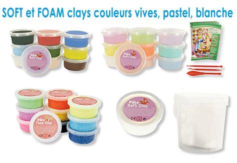 peindre la pate a sel comment fabriquer de la pate a sel 1 colorer ou peindre la p 226 te 224 sel sedgu