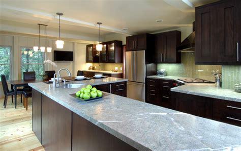 zen kitchen design zen kitchen 1239