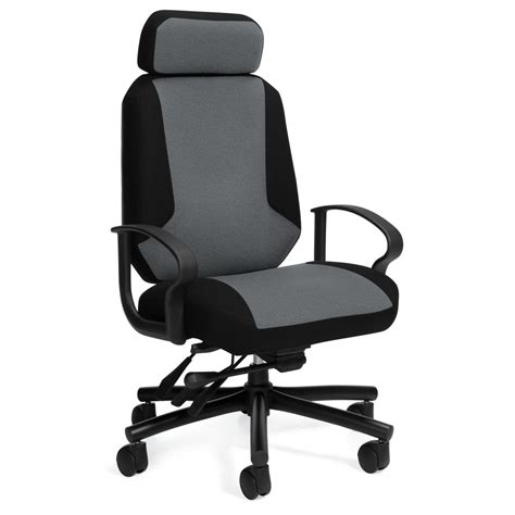 Office Chairs Big And by Cadmus Office Chairs 500 Lb Weight Capacity