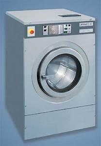 Machine A Laver Industrielle : prix sur demande ~ Premium-room.com Idées de Décoration