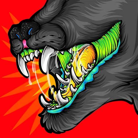 brunswick college  craft  design graphic design