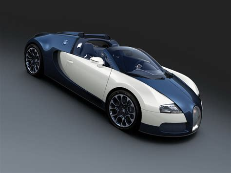 Bugatti Veyron Made by 2010 Bugatti Veyron Royal Blue Review Top Speed