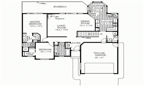 floor plan for small house simple small house floor plans 2 bedrooms simple small