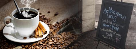 Save 50% On A Turkish Coffee Reading With Mediterranean Good Bean Coffee Menu Flat White Vs Regular Coursey Cup Urn In Chinese Beans Fargo Of Pic Red