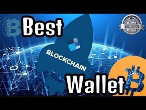 If you don't, it distorts your this is still better than many options recommended across youtube, reddit, and other websites. Best Bitcoin Wallet Reddit 2017 | CryptoCoins Info Club